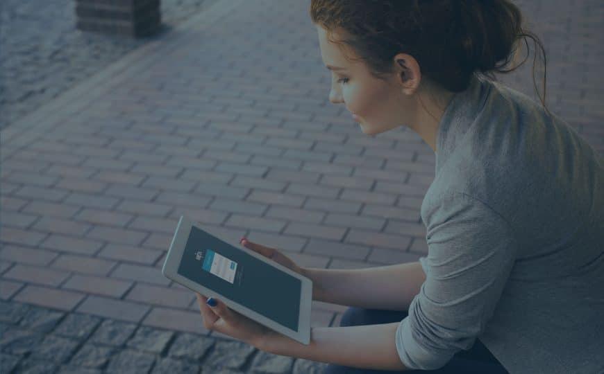 Megjelent az új hivatalos KRÉTA mobil app